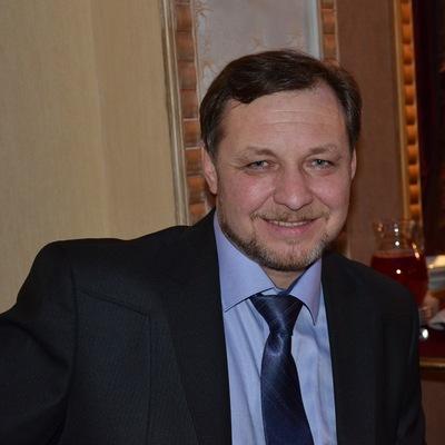 Андрей Шевченко, 27 января 1969, Новый Уренгой, id60765551