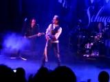 Lacrimosa - Alles Luge 31.08.2009