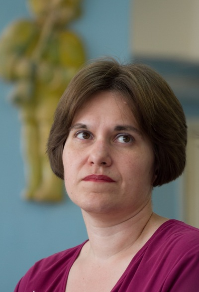 Марина Воротынцева, 24 сентября , Южно-Сахалинск, id176205456
