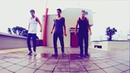 Aaron Smith Dancin KRONO Remix dance compilation