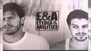 Eyedea Abilities - EA Instrumentals