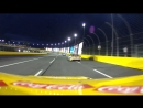22 Joey Logano Onboard Charlotte Round 13 2018 Monster Energy NASCAR Cup Series