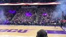 GCU Havocs Purple Pre Game FULL