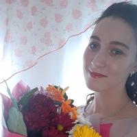 ЕкатеринаКорзникова