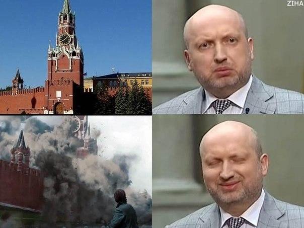 ЕС может разоблачить блеф Путина с энергоносителями и выиграть, лишив его главного оружия, - Forbes - Цензор.НЕТ 8682
