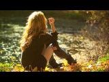 АННА  ГЕРМАН  -  Осенняя  Песня   (  ВЕЧНАЯ  ТЕБЕ  ПАМЯТЬ  !!!  )
