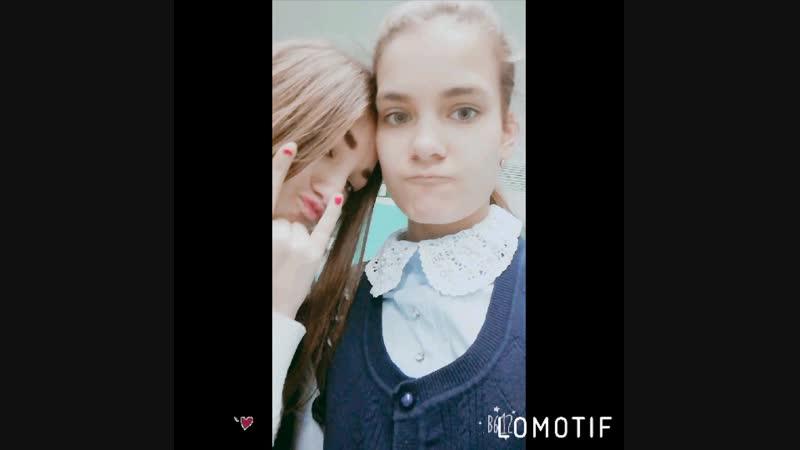 Lomotif_23-янв.-2019-19192868.mp4