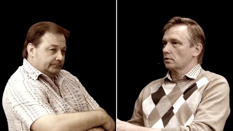Signataras Z. Vaišvila prašo NSGK pirmininką V. Baką atlikti tyrimą dėl seimo narių ''prasukusių'' aferą su valstybės rezervo (7
