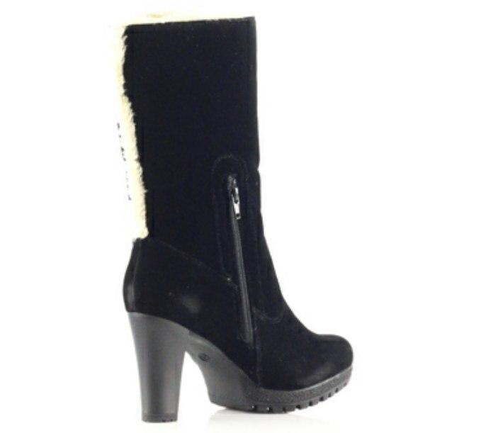 Купить Обувь Женскую На Аукро