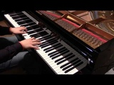 Again - Fullmetal Alchemist Brotherhood OP1 piano
