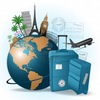 Great-Travel.ru - Великие Путешествия