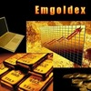 Emgoldex магазин