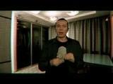 Би-2 Би-2 &amp Агата Кристи - Всё, как он сказал (Нечётный воин - 2, 2008)