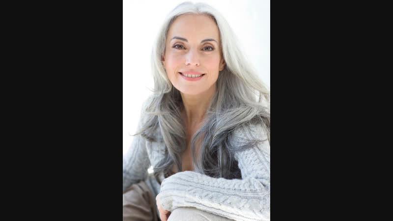 Ясмина Росси 60 летняя модель фигуре которой позавидует немало девушек
