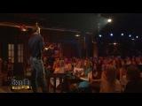 Stand Up: Руслан Белый - Как девушки зарабатывают на машину
