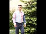 Sahib  İbrahimov - Gel bir olaq  (söz: Sevinc Zekiqızı mus: Tural Aydınoglu) 2013 mahni