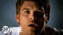Dexter | Morning Routine | Michael C. Hall SHOWTIME Series Dexter10
