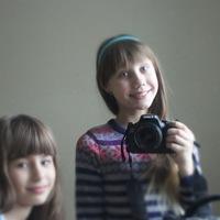 Соня Пестова