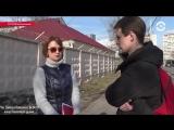 Карательные операции против бизнеса, поддержавших народ Волоколамска