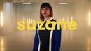 Suzane L'INSATISFAIT