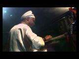 Ramiro Musotto &amp Orchestra Sudaka invited Omar Sosa - Jazz a Vienne Live 2008