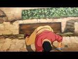 Аватар: Легенда о Корре 3 сезон 7 серия [ТВ-3] Avatar: The Legend of Korra (Русская озвучка)