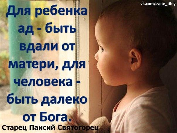 http://cs319217.userapi.com/v319217891/3b5f/Lnqf-WMrUkk.jpg