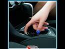 Как правильно парковать машину с АКПП на уклоне