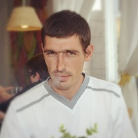 Yury Lemkin
