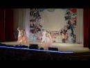 Non-Stop Без тебя Юные таланты Беларуси Зубренок