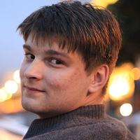 Дмитрий Чайкин