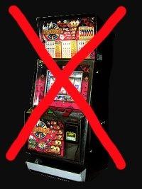 protiv-igrovih-avtomatov