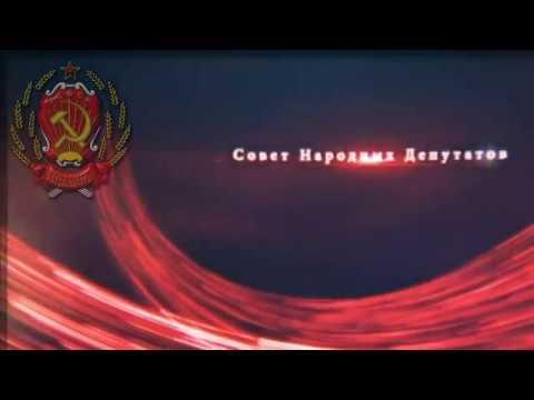 Электросети г Перми возвращаются народу НАЦИОНАЛИЗАЦИЯ