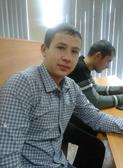 Анатолий Метлев, 22 октября 1993, Курган, id133476660