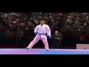 Luigi Busa Gangnam Style (World Champion)