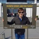 Джон Гуррейро фото #16