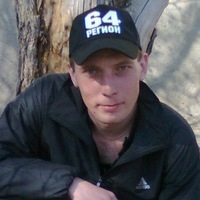Сергей Грай