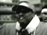 Capone-N-Noreaga L.A, L.A. (Feat. Mobb Deep Tragedy Khadafi)