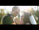 WEDDINGDAY HAPPYDAY