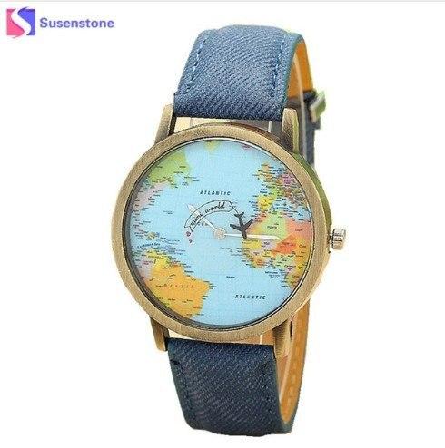 Часы за 183 - 207