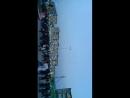 Город Сатпаев 28 03 2018
