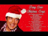 Perry Como - Christmas Songs (FULL ALBUM)