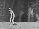 GHOSTEMANE – Mercury: Retrograde
