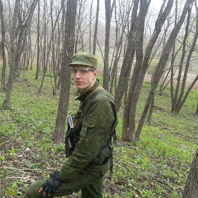Александр Бурдаков, 27 апреля 1987, Уссурийск, id192125338