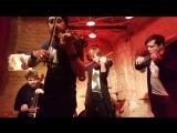концерт http://mulermanband.com/         #/mulermanband