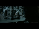 «Катана»Самурайский Меч Блэйда!Эпизод фильма «Блэйд — убийца вампиров» Blade, the Vampire Slayer