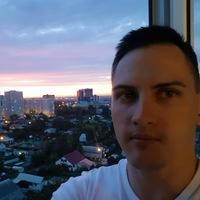 Alex Motorov