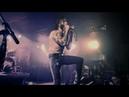Cancerslug perform D.I.L.L.I.G.A.F. Live