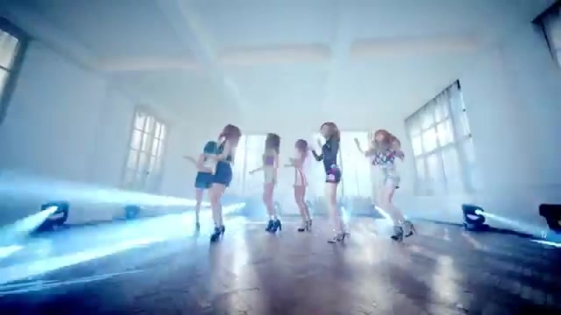 [HOT] HELLOVENUS(헬로비너스) - Im ill(난예술이야) @ Dance(안무) MV