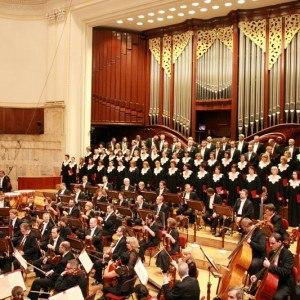 Warsaw Philharmonic Choir